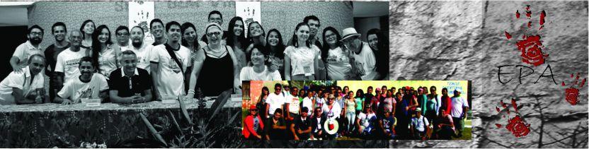 I jornada de Educação Patrimonial Buriti dos Lopes