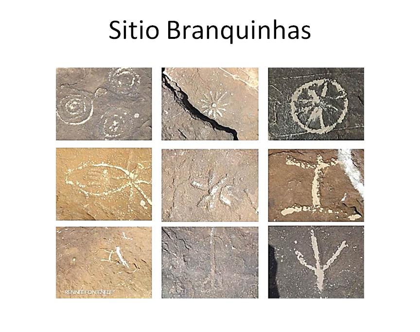 05 sitio Branquinhas